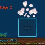 vendor-edge2